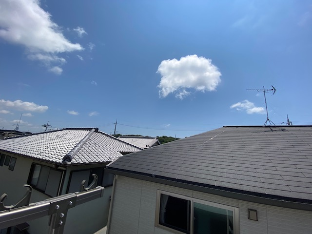 f:id:daisukeshima:20210730105724j:plain