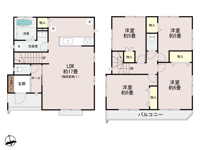 f:id:daisukeshima:20210803143844j:plain