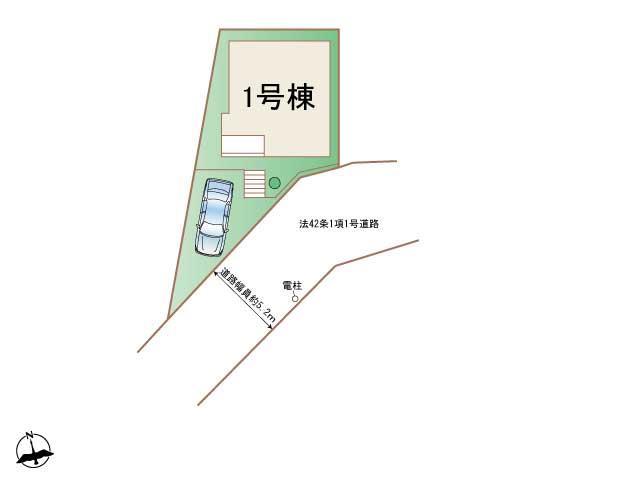 f:id:daisukeshima:20210803143858j:plain