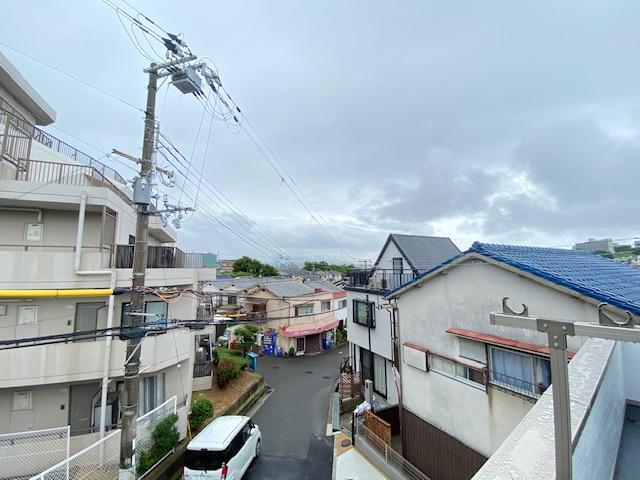 f:id:daisukeshima:20210803145119j:plain