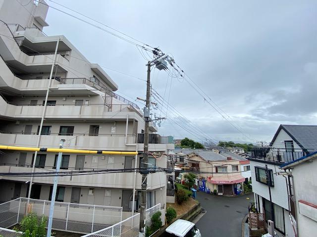 f:id:daisukeshima:20210803145132j:plain