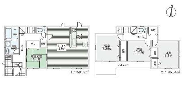 f:id:daisukeshima:20210808103055j:plain