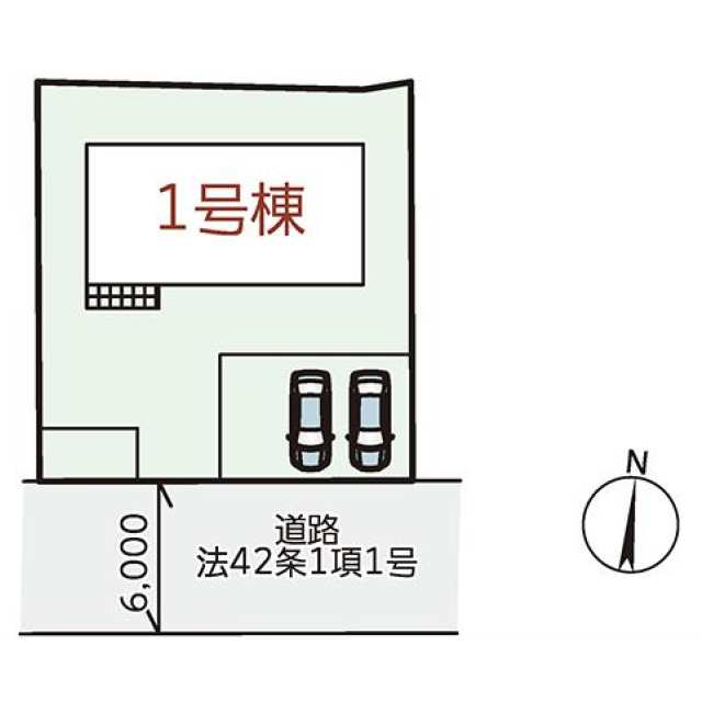f:id:daisukeshima:20210808103133j:plain