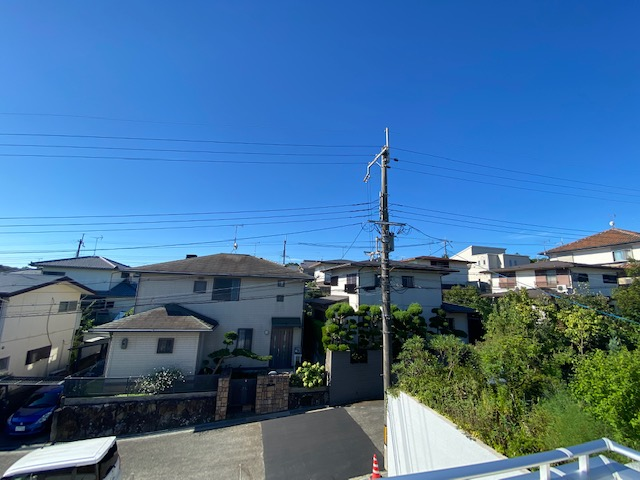 f:id:daisukeshima:20210808104717j:plain