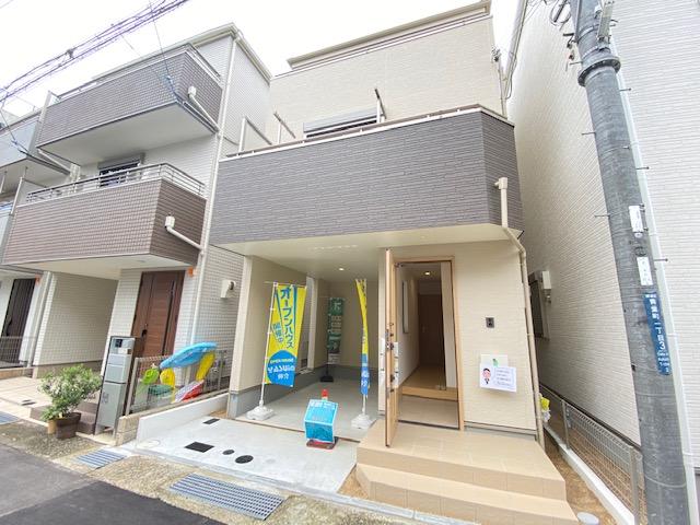 f:id:daisukeshima:20210822134212j:plain