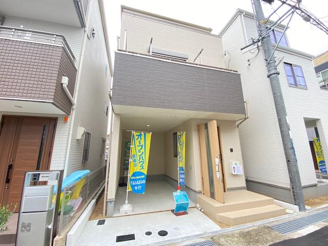 f:id:daisukeshima:20210822134229j:plain