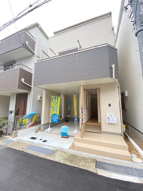 f:id:daisukeshima:20210822134254j:plain