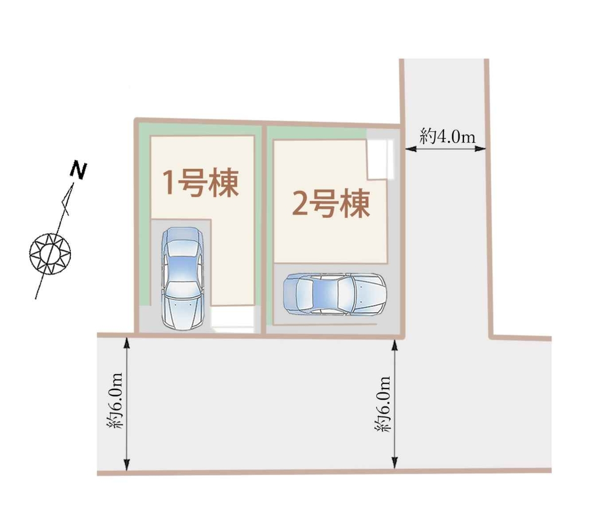 f:id:daisukeshima:20210822134517j:plain