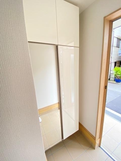 f:id:daisukeshima:20210822134636j:plain