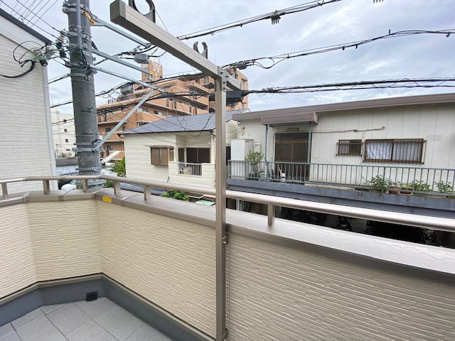 f:id:daisukeshima:20210822135812j:plain