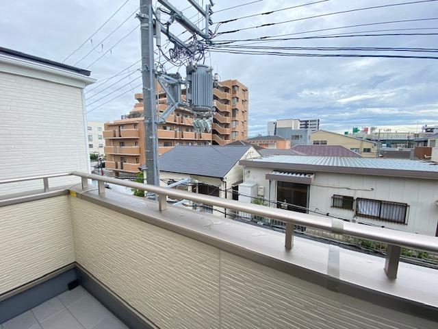 f:id:daisukeshima:20210822140202j:plain