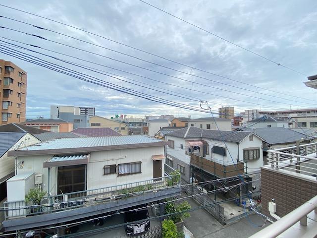 f:id:daisukeshima:20210822140235j:plain