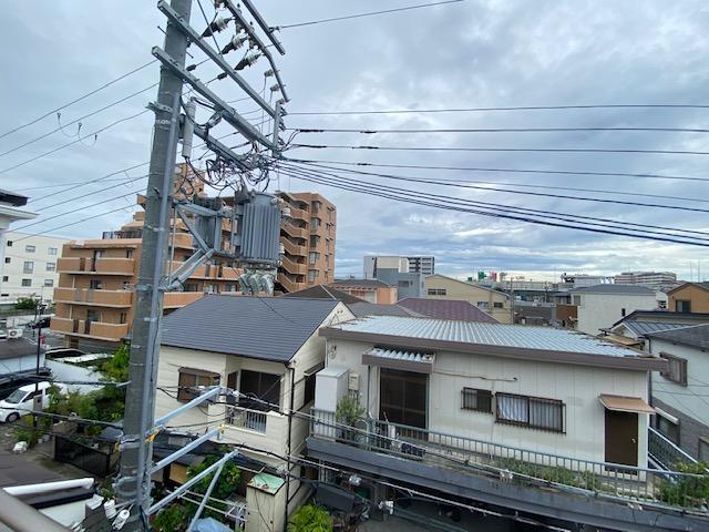 f:id:daisukeshima:20210822140250j:plain