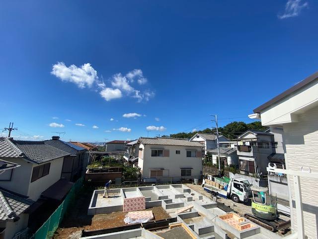 f:id:daisukeshima:20210823165435j:plain