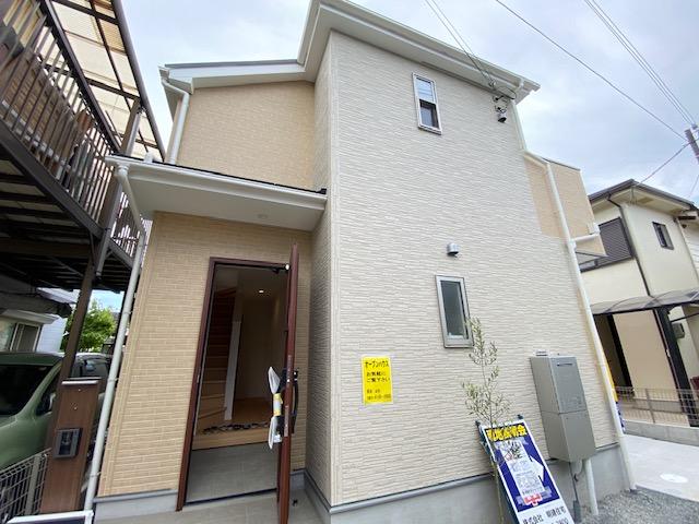 f:id:daisukeshima:20210827111934j:plain