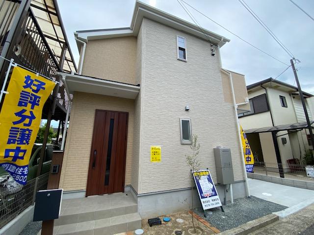 f:id:daisukeshima:20210827112002j:plain
