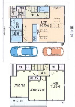 f:id:daisukeshima:20210827112140j:plain