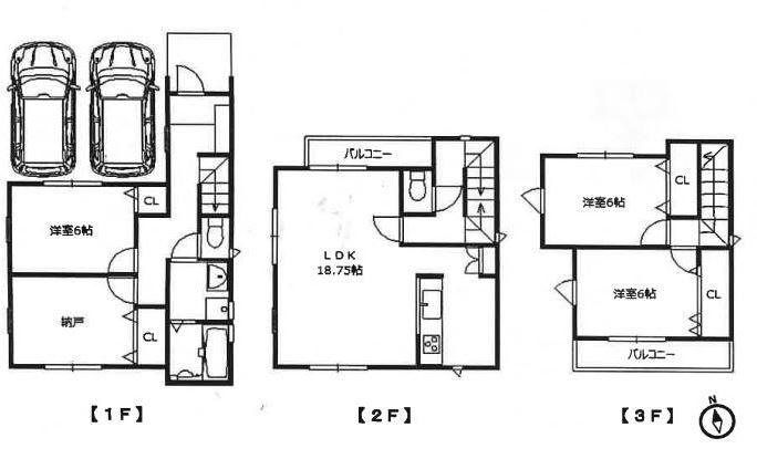 f:id:daisukeshima:20210827154900j:plain