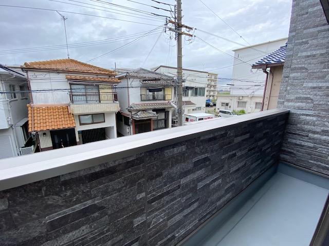 f:id:daisukeshima:20210827155937j:plain