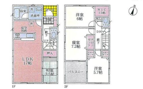 f:id:daisukeshima:20210828153743j:plain