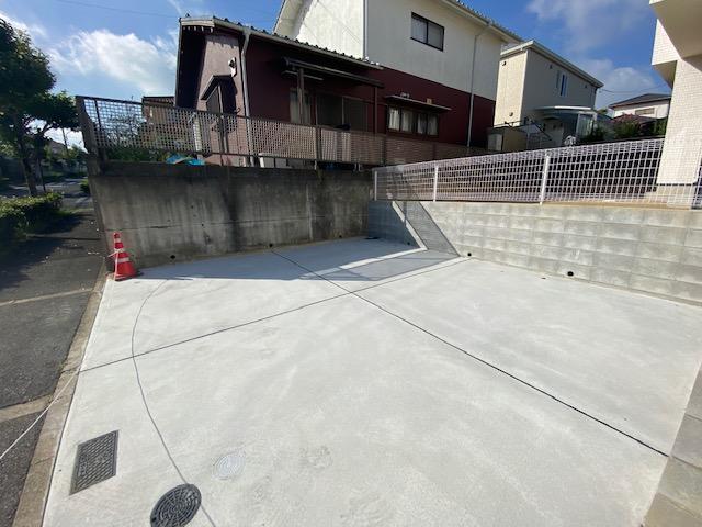 f:id:daisukeshima:20210829093238j:plain