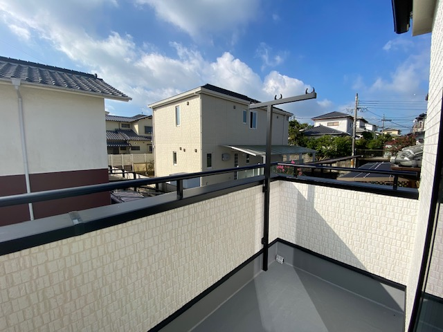 f:id:daisukeshima:20210829140237j:plain