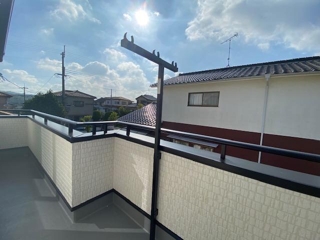 f:id:daisukeshima:20210829140250j:plain
