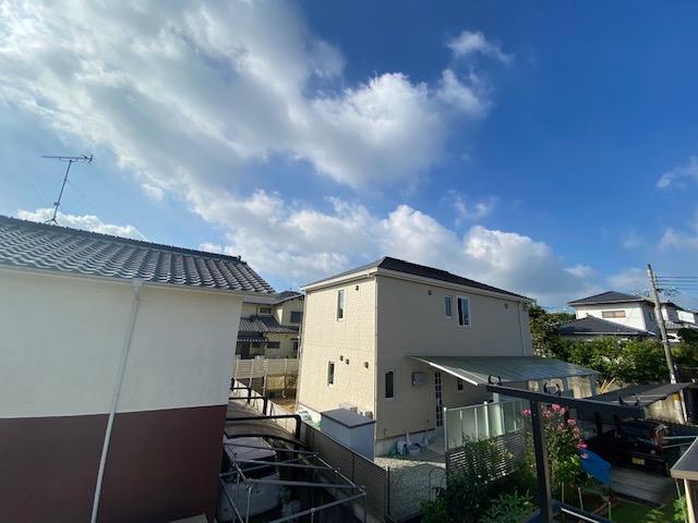 f:id:daisukeshima:20210829140312j:plain