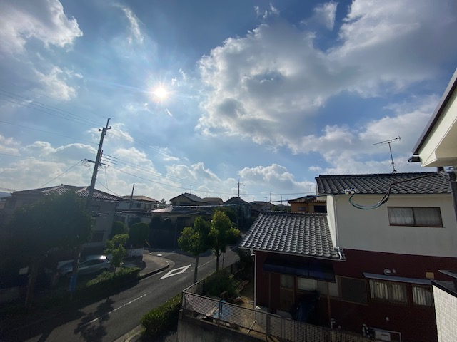 f:id:daisukeshima:20210829140321j:plain