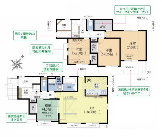 f:id:daisukeshima:20210831165407j:plain