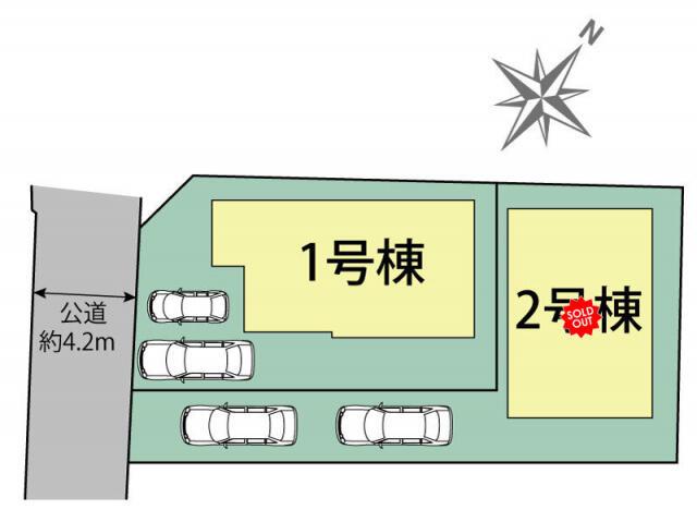 f:id:daisukeshima:20210831165420j:plain