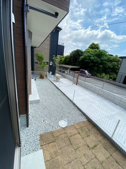 f:id:daisukeshima:20210831170007j:plain