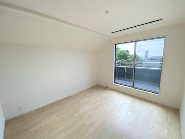 f:id:daisukeshima:20210831170729j:plain
