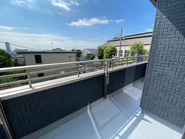 f:id:daisukeshima:20210831170938j:plain