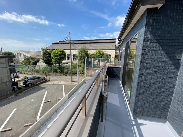 f:id:daisukeshima:20210831170950j:plain