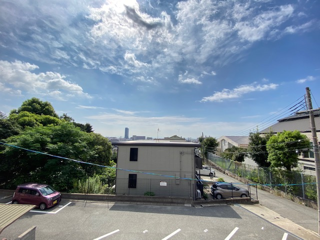 f:id:daisukeshima:20210831171020j:plain