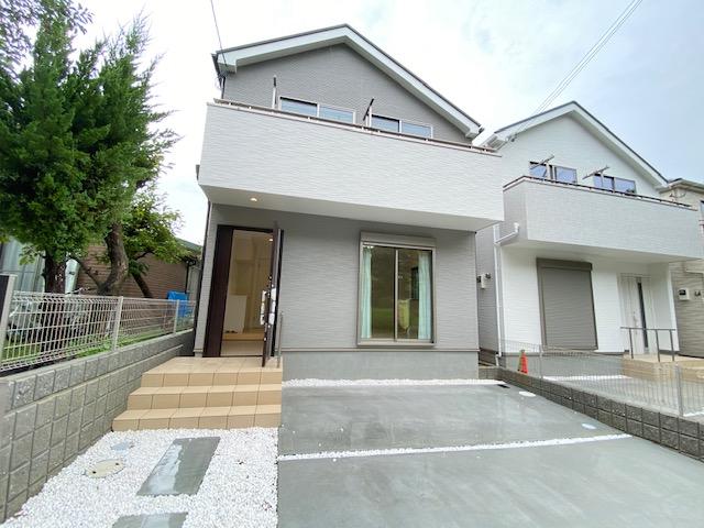 f:id:daisukeshima:20210904091340j:plain