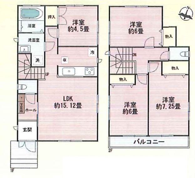f:id:daisukeshima:20210904091540j:plain