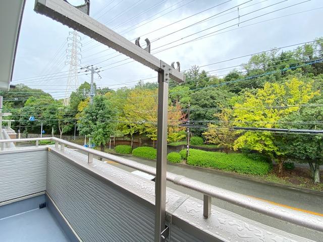 f:id:daisukeshima:20210904092714j:plain
