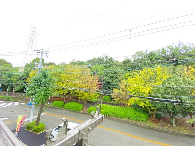 f:id:daisukeshima:20210904092751j:plain