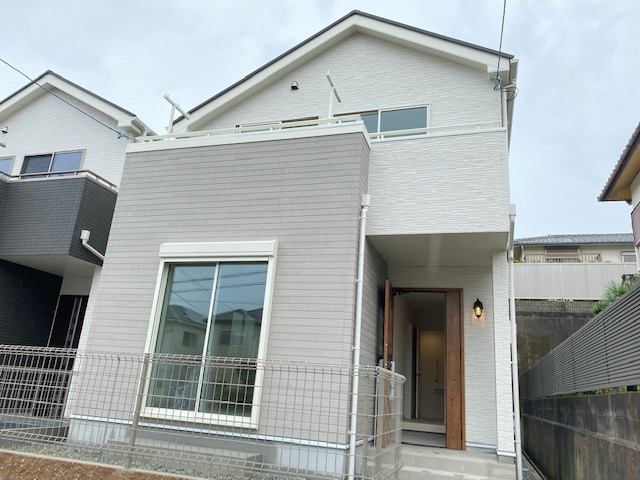 f:id:daisukeshima:20210904095157j:plain