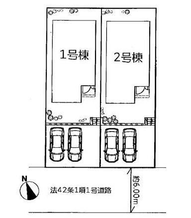 f:id:daisukeshima:20210904095450j:plain