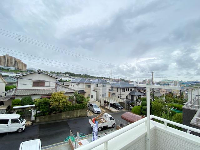 f:id:daisukeshima:20210904100553j:plain