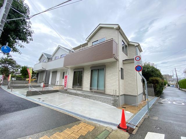 f:id:daisukeshima:20210904142619j:plain