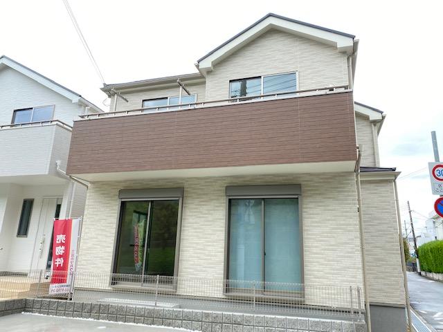 f:id:daisukeshima:20210904142637j:plain