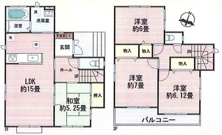 f:id:daisukeshima:20210904142918j:plain