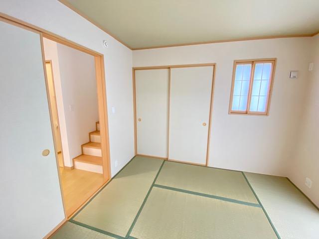 f:id:daisukeshima:20210904143617j:plain