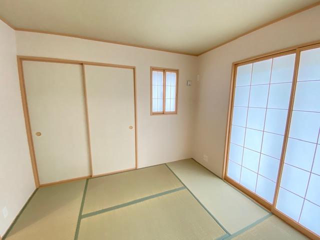 f:id:daisukeshima:20210904143628j:plain