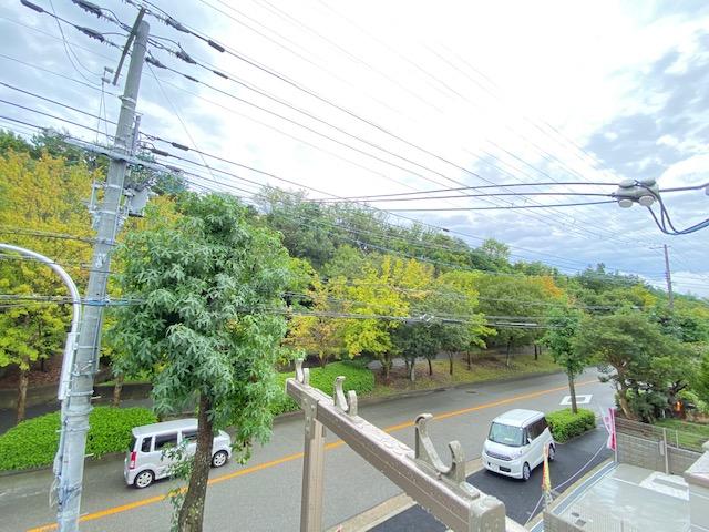 f:id:daisukeshima:20210904144128j:plain