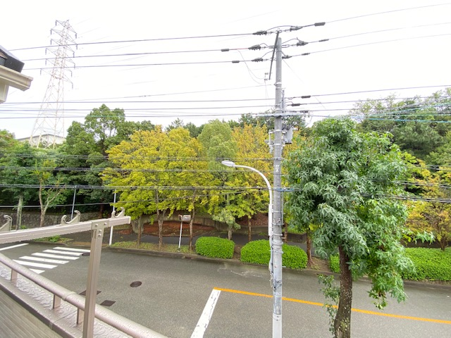 f:id:daisukeshima:20210904144136j:plain